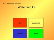 separating_mixtures_quiz