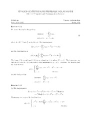 solutions_final