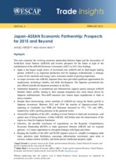 Japan-ASEAN_Economic_Partnership_Prospec.pdf