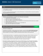 assignment wk3 Wk3-written assignment on studybaycom - psychology, coursework - professorn, id - 576663.