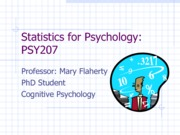 FALL13_PPT_stats01_intro