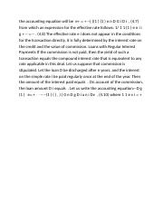 FINANCIAL MATHS_0229.docx