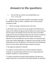 02.04 Answers to the questions (geometry) 1.docx