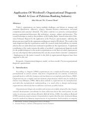 banking industry.pdf