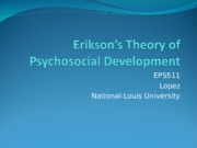Erikson_s_Theory_of_psychosocial_development