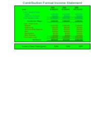 2c_Hallstead_Jewelers_Quantitative_Analysis_Solution_with_Recommendation