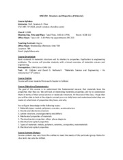 MSE250_syllabus_spring2012_Chan - Copy