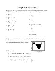 Integration_Worksheet.pdf