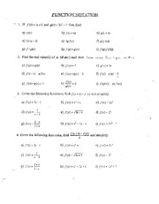 FUNCTION NOATION WORKSHEET.pdf