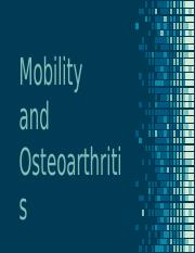 mobility_and_osteoarthritis.pptx