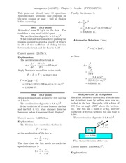 Chapter 5-solutions