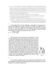ThermalPhysics-problems.pdf