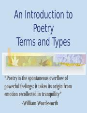 An Introduction to Poetry (1).pptx