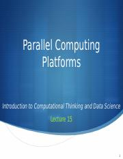 15-ParallelComputing-Platforms-3.pptx
