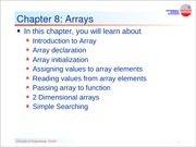 Chapter8_Arrays-new
