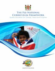 NATIONAL CURRICULUM FRAMEWORK.pdf