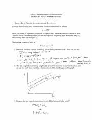 Problem_Set_Three_Solutions.pdf