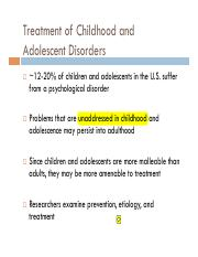 11_PDFsam_8_Treatment of Psychological Disorders Part 2_midterm review_6-2-14