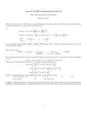 Tutorial_sheet_4_answers