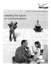 Verizon_financials