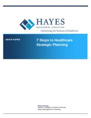 Hayes-White-Paper_7-Steps-to-Healthcare-Strategic-Planning.pdf