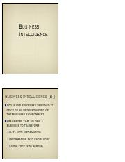 Ch12and13_Business_Intelligence.pdf