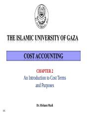 Cost-Accounting-1-CH-2.ppt