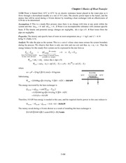 Thermodynamics HW Solutions 64