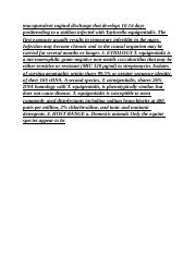 BIO.342 DIESIESES AND CLIMATE CHANGE_1730.docx
