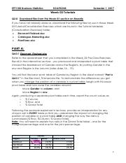 Tutorial 03 S1_ 2017_SOLUTIONS_ Final.pdf