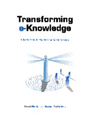 Part_1_Book_e Knowledge