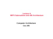 lec04_Mips_Subroutine_Calls