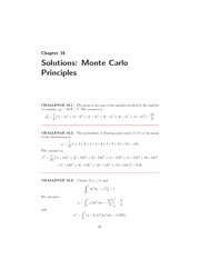 Differential Equations Solutions 87