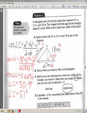 2015-05-27 Trig Word Problems continued.pdf