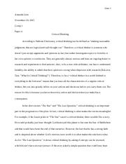 the main similarities in catcher in the rye and the breakfast club  4 pages critical thinking essay 4