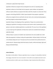 3.6 Research- analysis Short Paper Exercise .docx