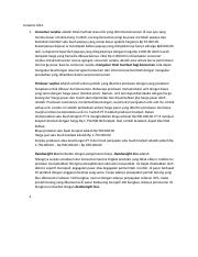 opțiuni binare precise ale calendarului economic cele mai recente strategii de opțiuni binare 2021