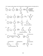 Solutions_Manual_for_Organic_Chemistry_6th_Ed 385