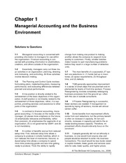 Managerial_Accounting_(Solutions)-1