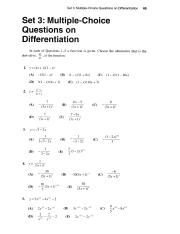 MC - Derivatives with Solutions.pdf