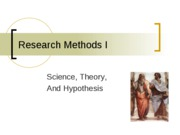 Research+Methods+I[1]