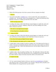nt 1210 unit 3 homework Ac 550 ac/550 ac550 unit 2 assignment (kaplan) ac 550 ac/550 ac550 unit 3 assignment (kaplan) ac 550 ac/550 ac550 unit 4 assignment (kaplan.