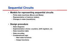 SequentialCircuitsLecture.pdf