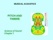 7_PITCH_AND_TIMBRE