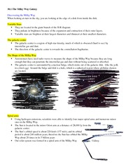 30.1-The-Milky-Way-notes