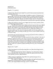 bios 275 week 2 homework Psy 275 week 3 mood and addictions worksheet 1 buy here: ons-worksheet.