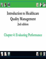 Advancing Healthcare Excellence4.pdf