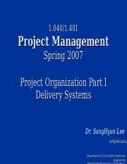 Lecture_3_Project_Organization_Part_1.ppt