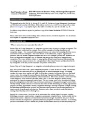 BUS_690_syllabus_-_Fall_2011[1]