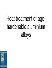 14 - Ageing of Al alloys.pdf
